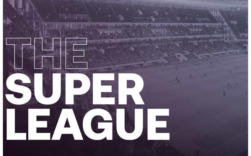 UEFA Avropa Super Liqası ilə bağlı hökm çıxaran hakimi məhkəməyə verib