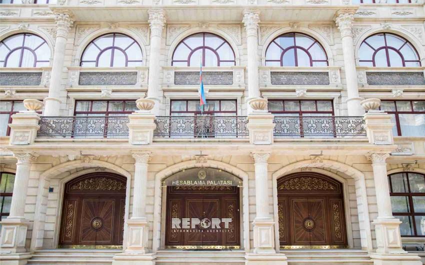 Счетная палата выявила недочеты по 689 случаям