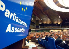 СЕ проведет мониторинг за выполнением Азербайджаном Европейской хартии местного самоуправления