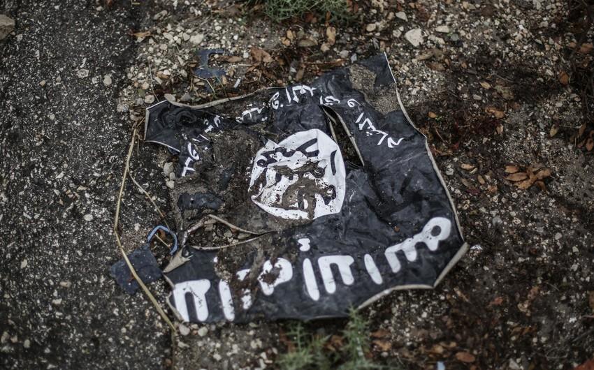 XİN: Rusiyanın 3200-dən çox vətəndaşı Suriya və İraqda terrorçular tərəfindən döyüşür