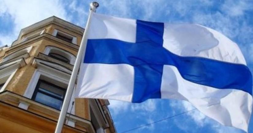 Финляндия продлила ограничения на въезд в страну