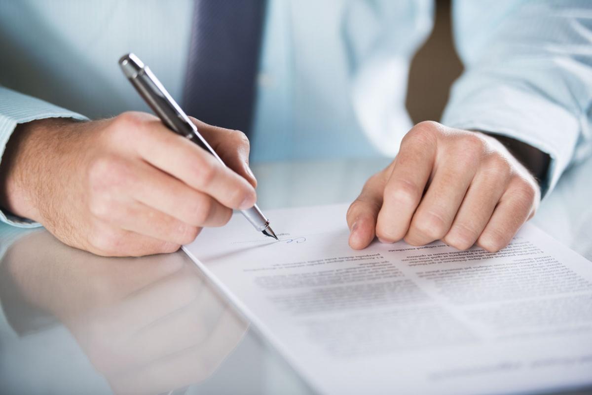 Гендиректор Сумгайытского технопарка подал в отставку