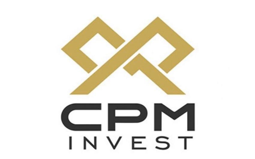 """""""CPM-İnvest İnvestisiya Şirkəti"""" səhmdarını açıqlayıb"""