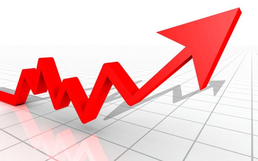 Azərbaycan bank sisteminin aktivləri 22% artıb