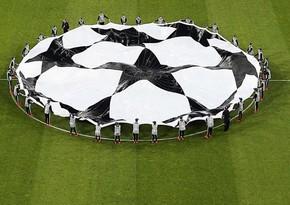 Лига чемпионов: Определился соперник Галатасарая