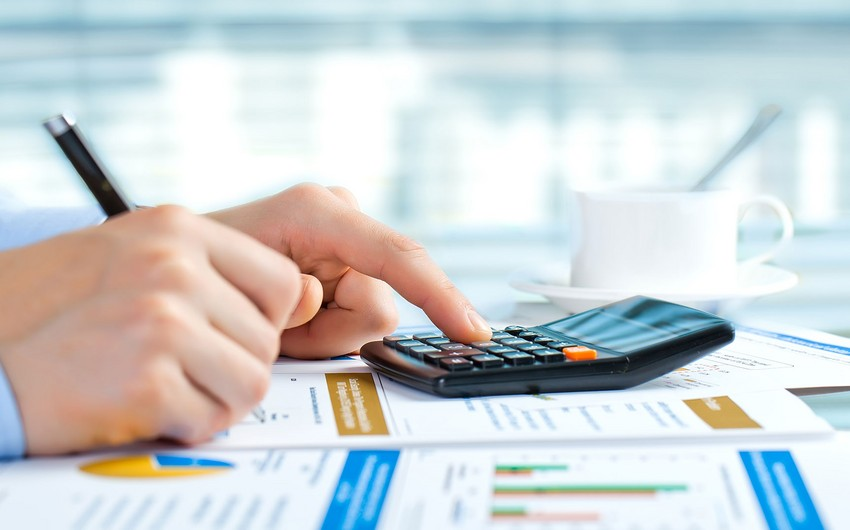 Qlobal borc ÜDM-i 3 dəfə üstələyib