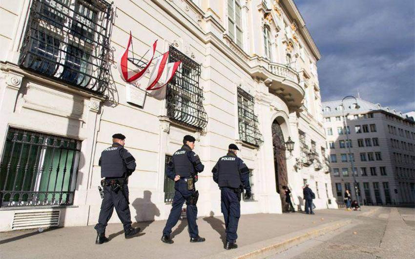 В Швейцарии объявили о повышенной террористической угрозе