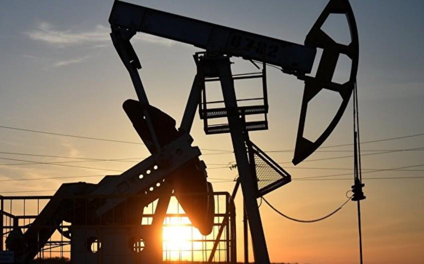 ОПЕК в июне может принять решение об увеличении добычи нефти