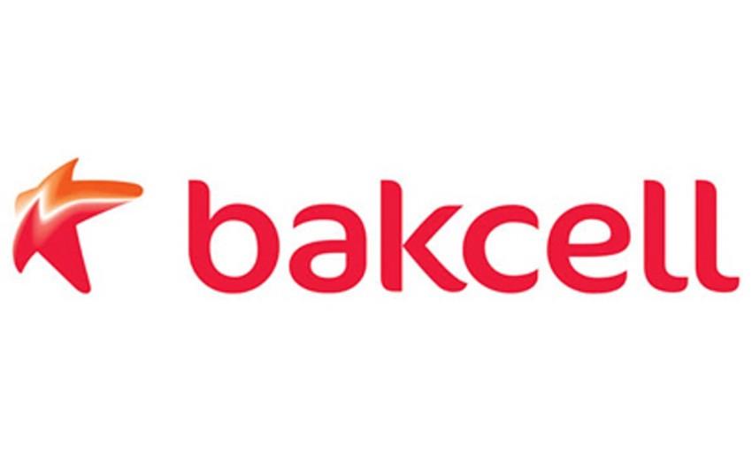 Bakcell introduces 4G service in Baku subway first time in Azerbaijan