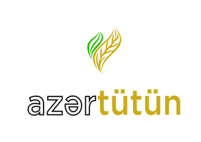 Azərtütün Aqrar Sənaye Kompleksiözəlləşdirilməyə çıxarıldı