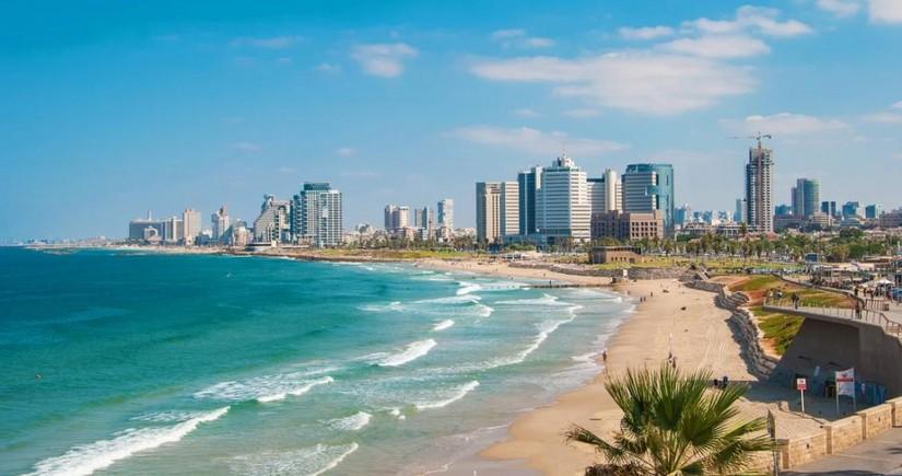 Израиль назвал условия восстановления международного туризма