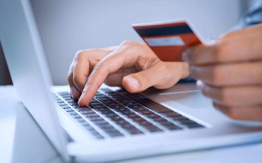 Объем платежей через правительственный платежный портал достиг 2 млрд манатов