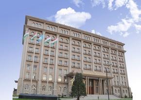 Конференция глав МИД Сердце Азии - Стамбульский процесс пройдет 29-30 марта