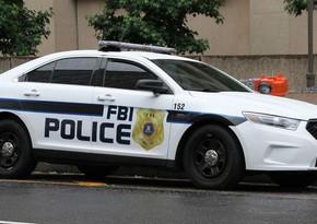 Во Флориде сотрудник ФБР погиб при попытке обыска