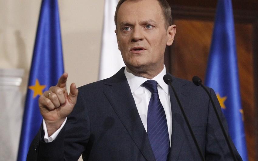 Экстренный саммит ЕС по Brexit пройдет 25 ноября