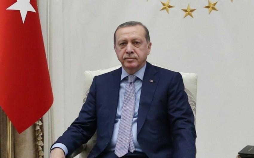 Türkiyə terrora qarşı 5 maddəlik yeni konsepsiya açıqlayıb