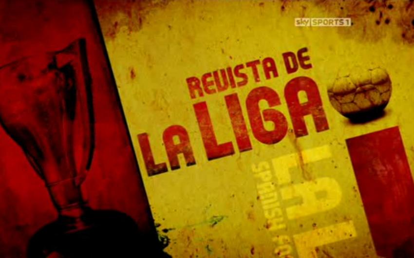 Федерация футбола приостановила все турниры в Испании