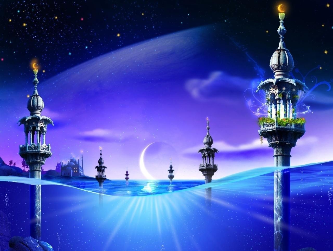 Месяц Мухаррам завершится 12 ноября
