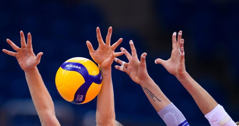 В Азербайджане разрешили тренировки еще по трем видам спорта