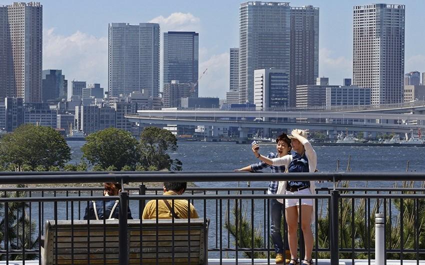 Yaponiya turistlər üçün viza alınması prosesini asanlaşdıracaq