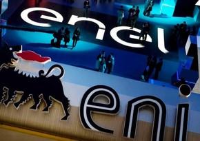 """İtaliyanın """"Enel"""" və """"Eni"""" şirkətləri yaşıl hidrogen istehsal edəcək"""