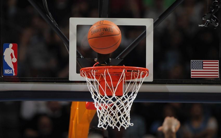 NBA-da koronavirus şoku -