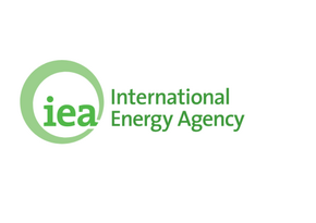 IEA reveals when global oil consumption will recover to pre-crisis levels