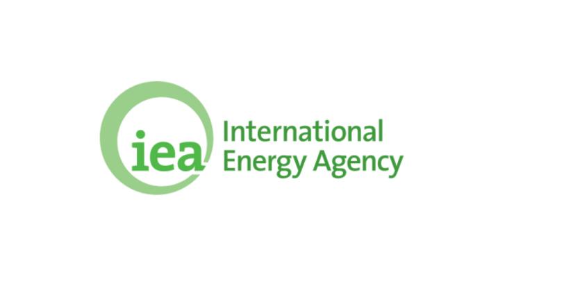 IEA назвало сроки возврата к докризисному уровню спроса