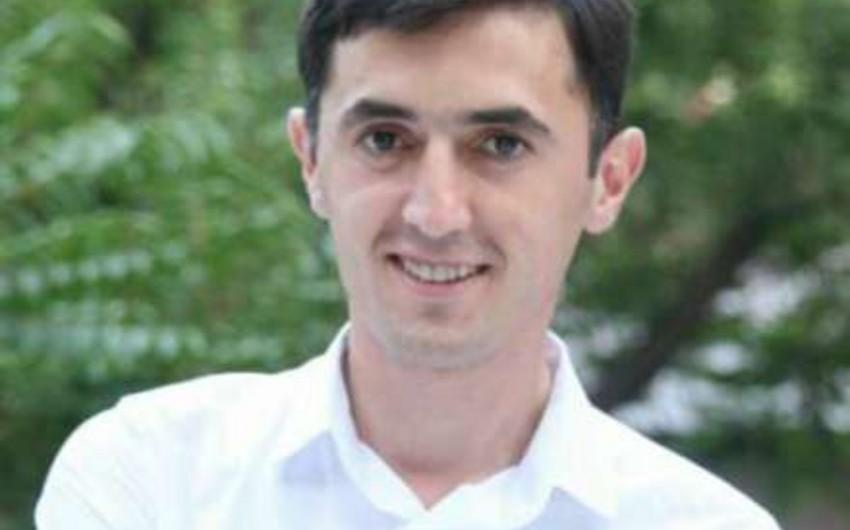 Azərbaycanda yeni partiya yaradılır
