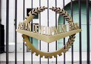 ADB turizm sektorundakı tənəzzülün ölkə iqtisadiyyatına təsirləri açıqlayıb