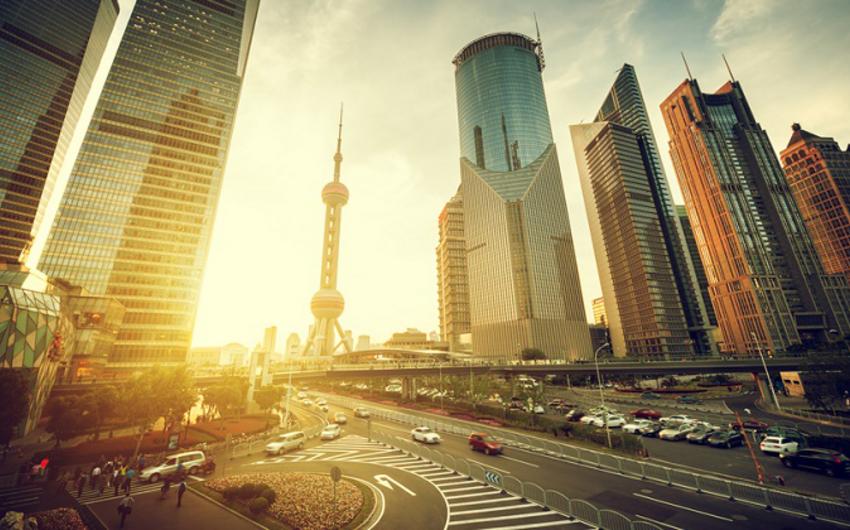 Çində daşınmaz əmlakın qiymətlərində kəskin artımın qarşısı alına bilmir