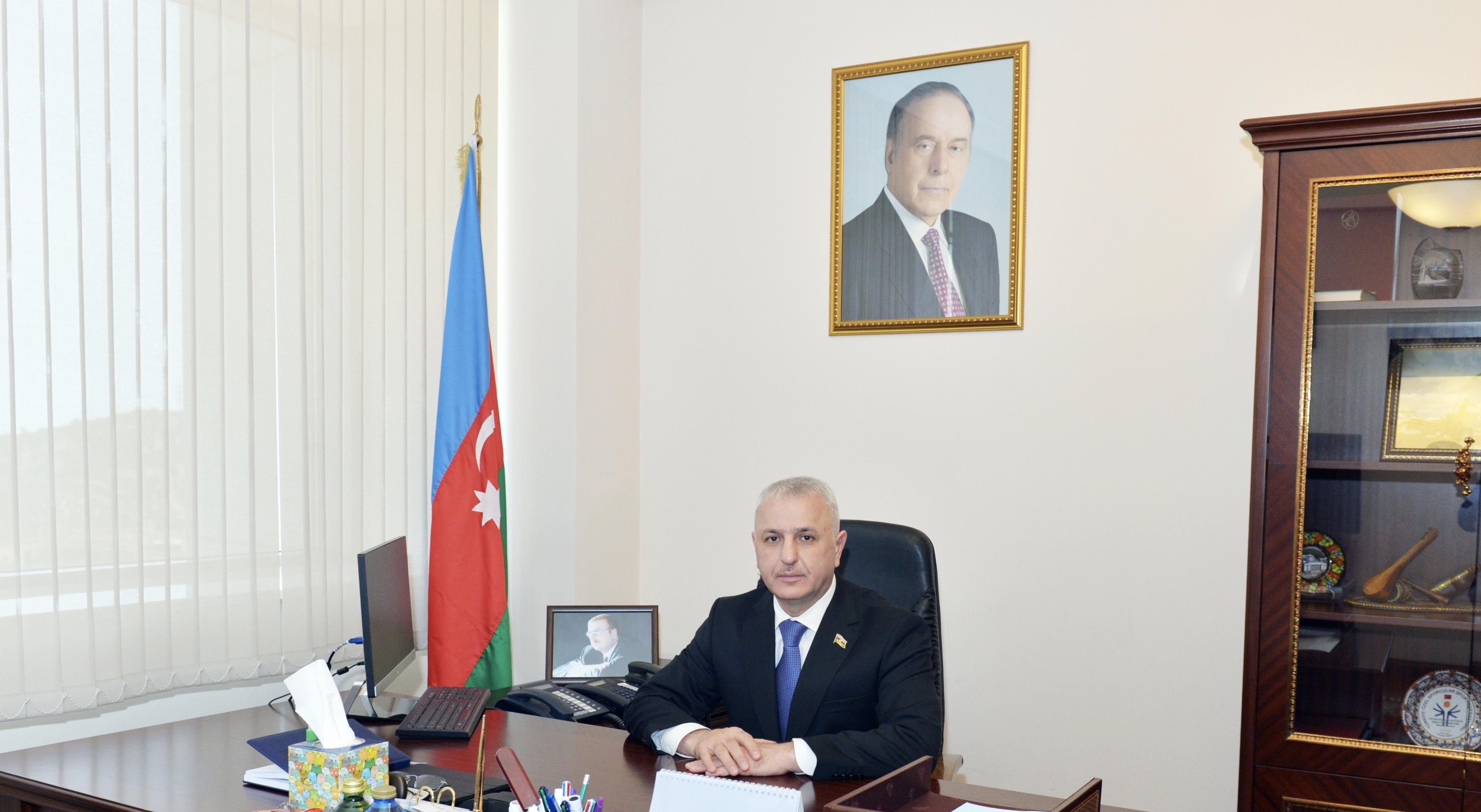 Ülvi Quliyev