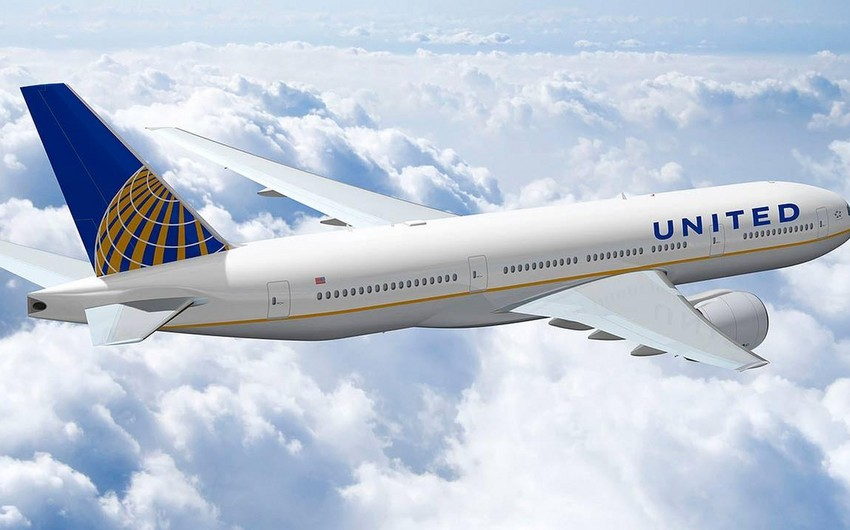 United Airlines changes policy after 'horrific' passenger ordeal