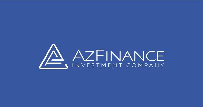 Azərbaycan Mərkəzi Bankı Azfinans BOKT-a lisenziya verib