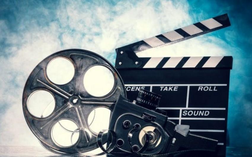 Bakıda keçiriləcək 1-ci Latın Amerikası Film Festivalının proqramı açıqlanıb