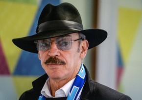 Məşhur aktyor Dartanyan roluna çəkilməsinə görə peşmandır