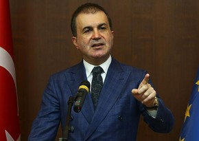 AKP: Turkey cannot accept refugees from Afghanistan