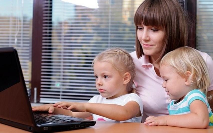 Работают ли детские пособия? - АНАЛИТИКА