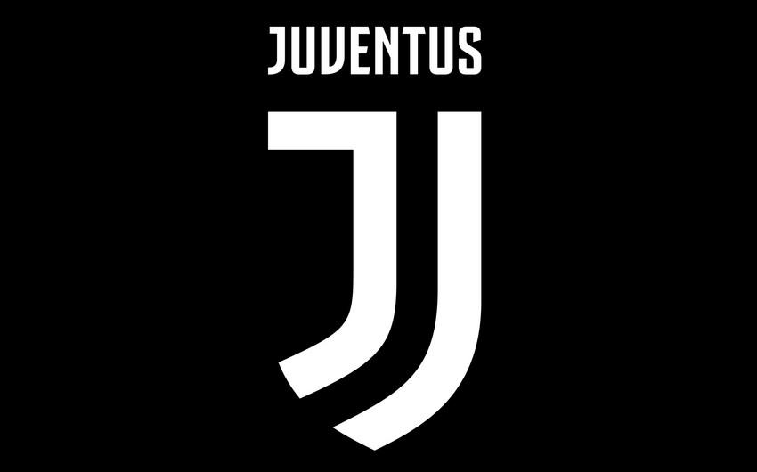 Yuventus türkiyəli futbolçunun transferi üçün danışıqlara başladı