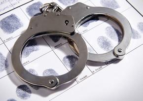 Генпрокуратура: В январе-марте завершено следствие по 295 уголовным делам