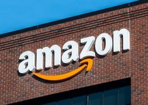 Amazon планирует нанять 55 тыс. сотрудников в ближайшие месяцы