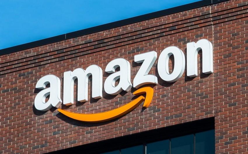 Amazon işçilərinin təhsilinə daha 1,2 milyard dollar xərcləyəcək