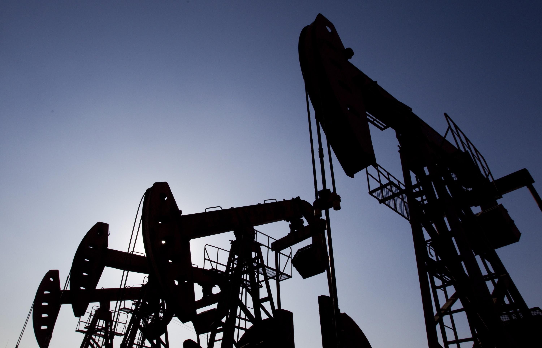 ABŞ OPEC neftindən qurtulmaq niyyətindədir