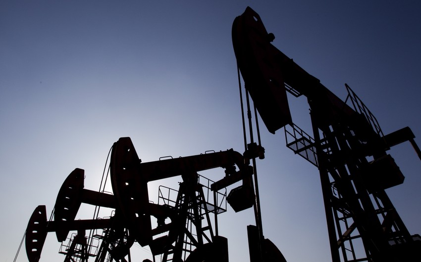 US plans to get rid of OPEC oil