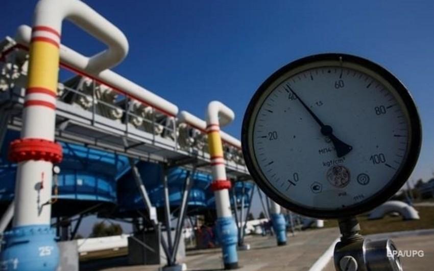 Belarus Qazproma 1 milyard dollara yaxın qaz borcu ödəyəcək