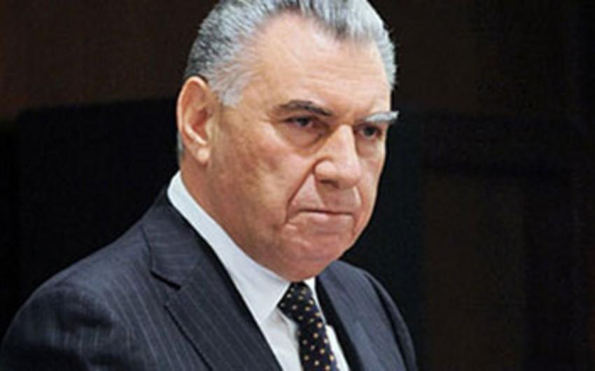 Заместитель премьер-министра Азербайджана высказался по поводу резолюции Европарламента