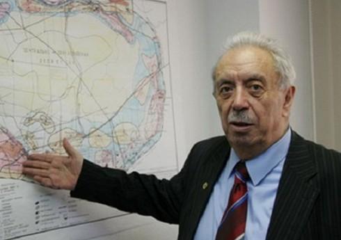 В Москве пройдёт выставка памяти Фармана Салманова