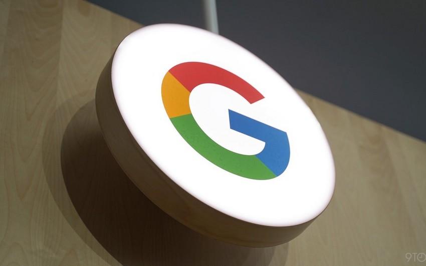 Google создал самый мощный компьютер в мире