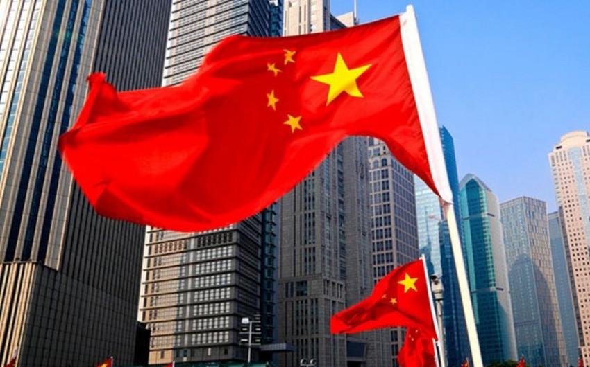 Китай будет единственным кандидатом на проведение клубного чемпионата мира 2021 года