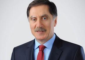 Турецкий омбудсмен: Армения обязательно должна быть наказана